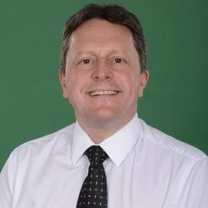 Andy Blofield